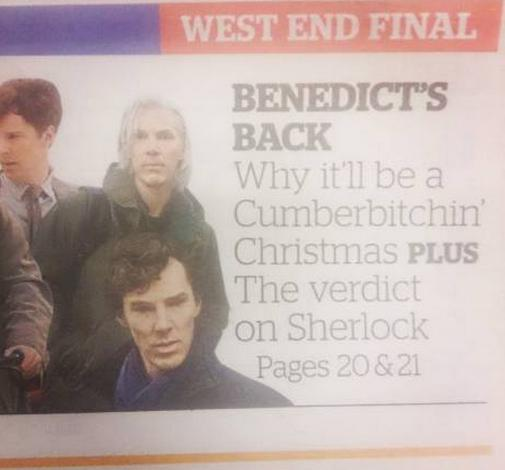 cumberbitchinPLEATED