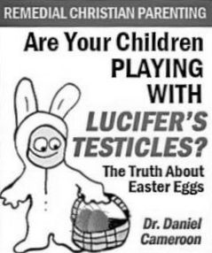 easterlucifer