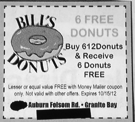 donuts11