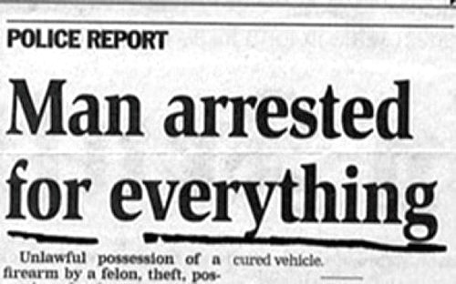 arrested-for-everythingBITS
